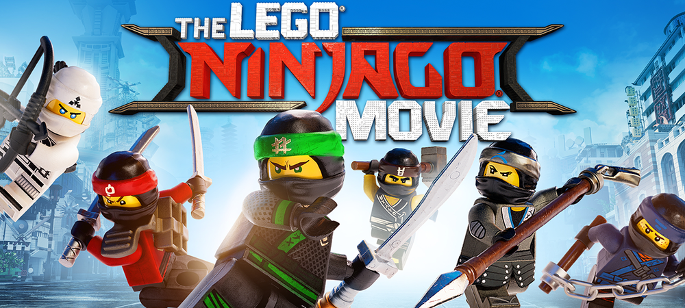 The-LEGO-Ninjago-Movie-for-Blog.png