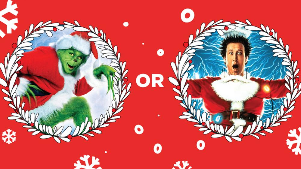 Holiday-Quiz-header.png