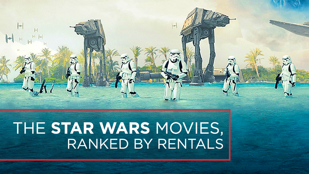 The-Star-Wars-movies-rankings-header.png