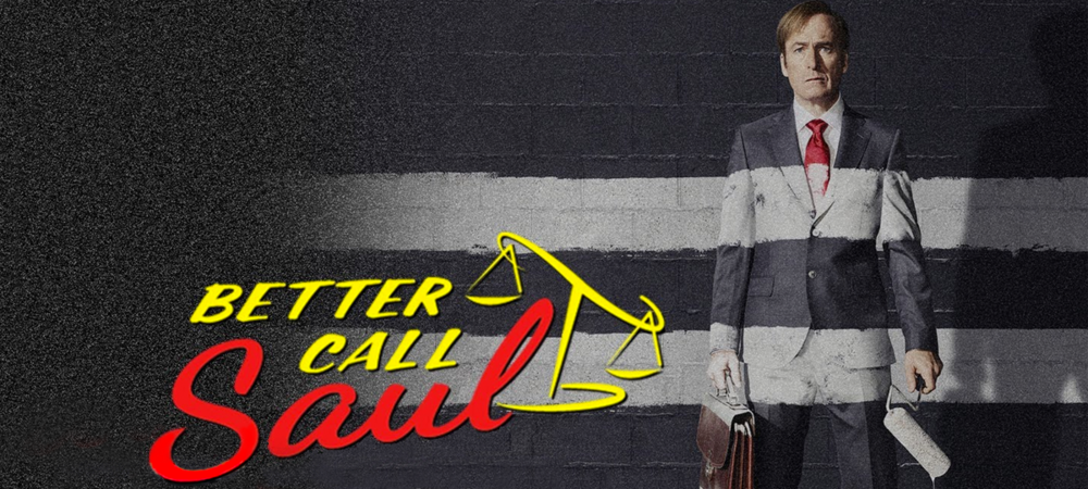 Better-Call-Saul-S3-for-Blog.png