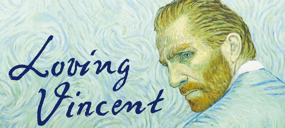 Loving-Vincent-for-Blog.png