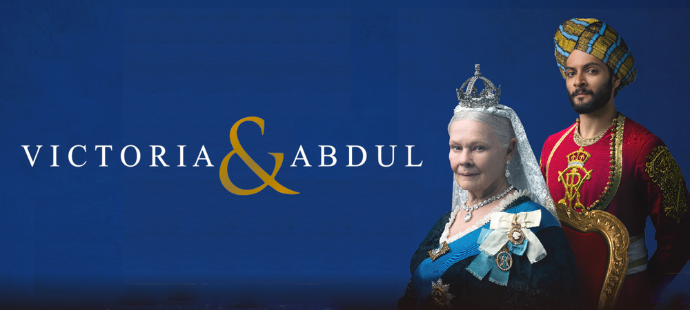 Victoria-and-Abdul.png