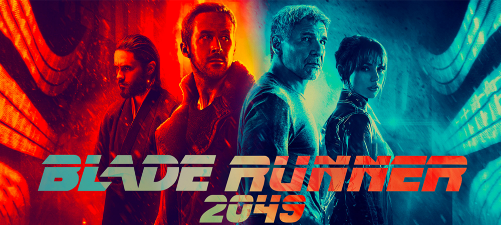 Blade-Runner-2049-for-Blog.png