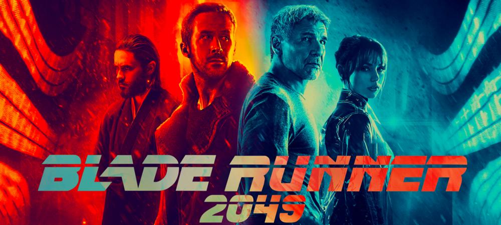 Blade-Runner-2049-for-Blog.png