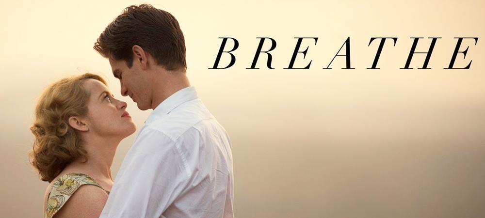 Breathe-for-Blog.png