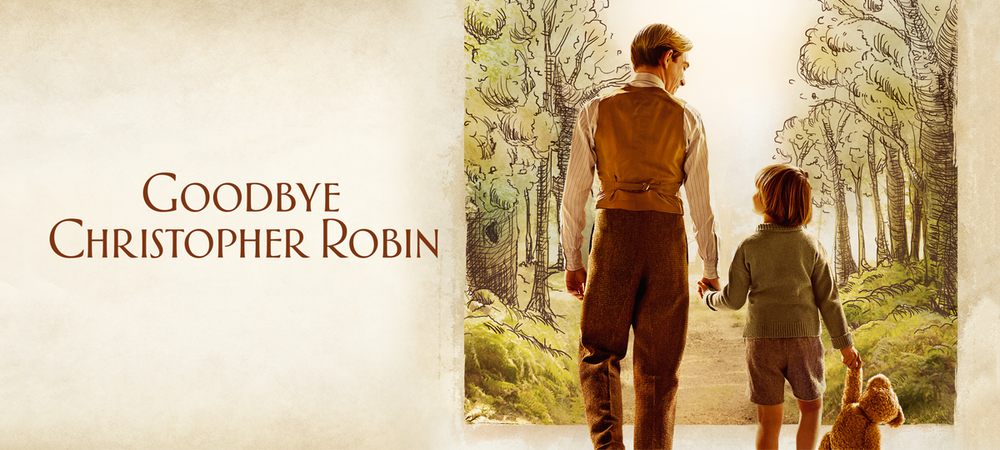 Goodbye-Christopher-Robin-for-Blog.png