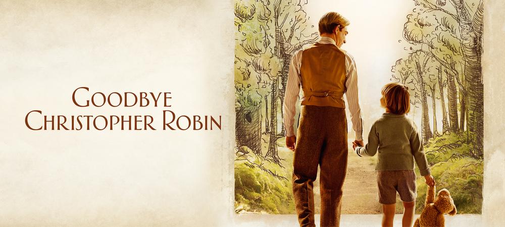 Goodbye-Christopher-Robin-for-Blog.png