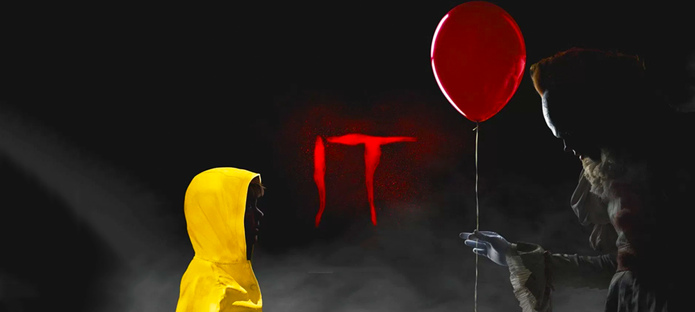 It-Movie-for-Blog.png
