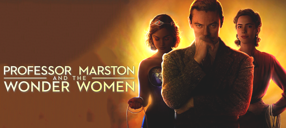 Professor-Marston-and-the-Wonder-Women-for-Blog.png
