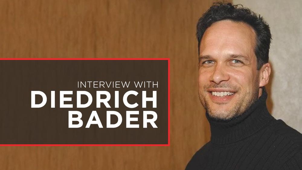 Amy_Diedrich_Bader_Interview.png