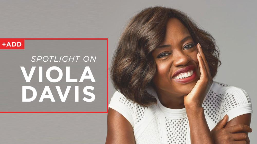 Spotlight-Viola-Davis.png
