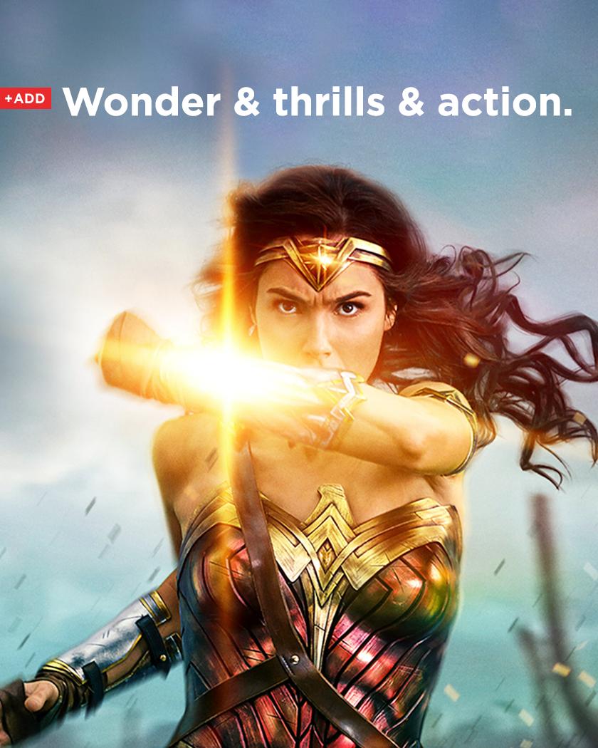 Wonder-Woman-insta.png