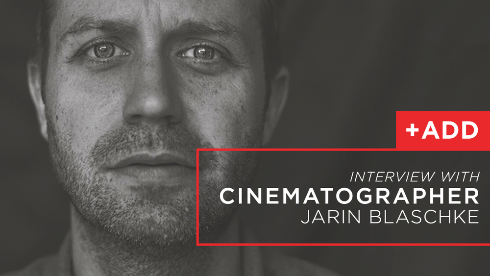 Interview-Cinematographer-Jarin-Blaschke.png