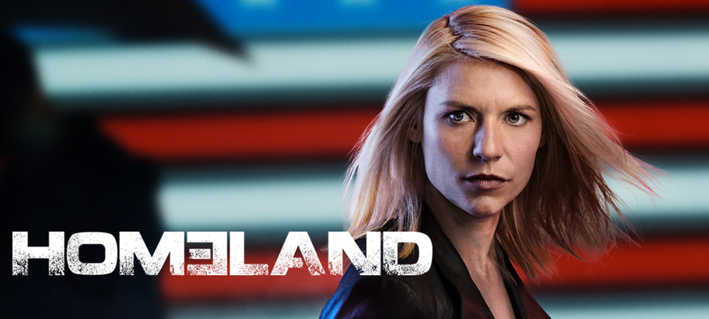 Homeland-S6-for-blog.png