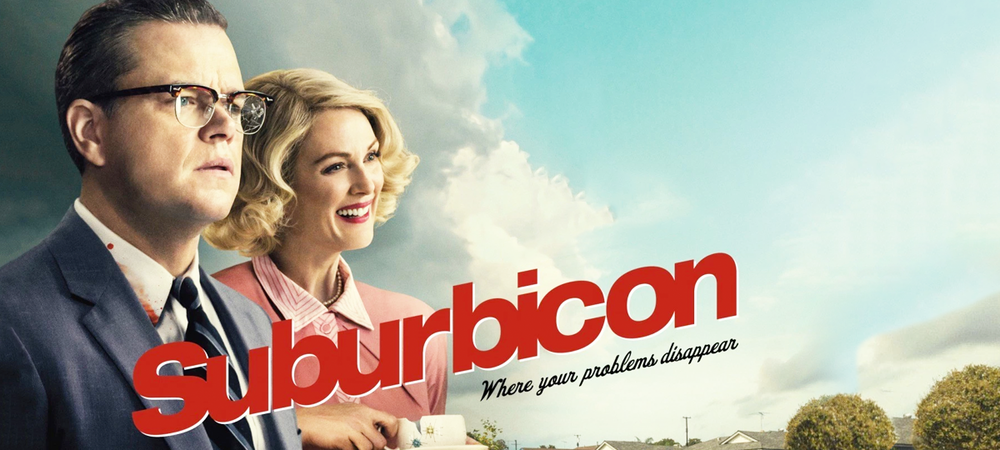 Suburbicon-for-blog.png