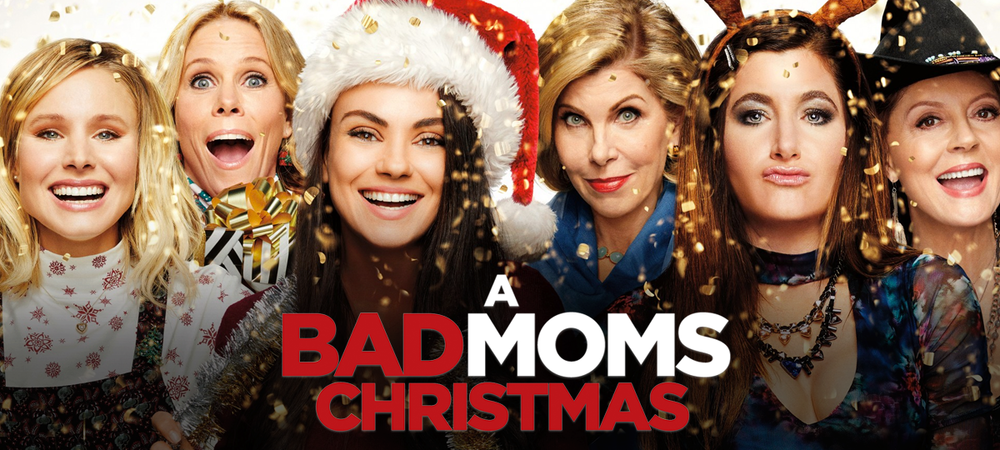 A-Bad-Moms-Christmas-for-blog.png
