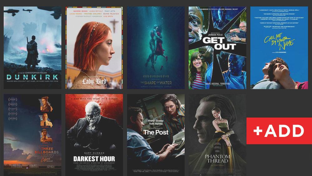 Oscars dvdn.jpg