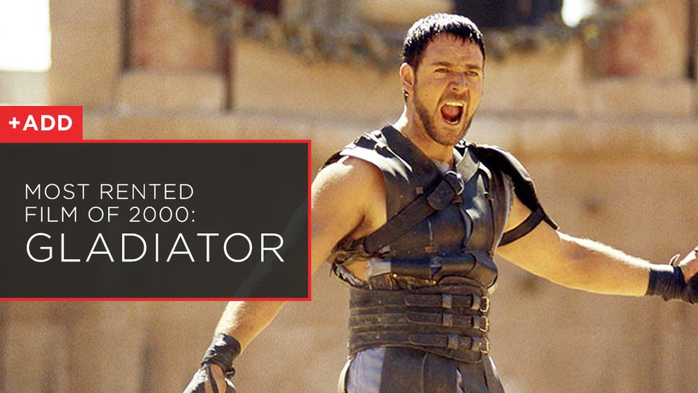 Gladiator-2000.png