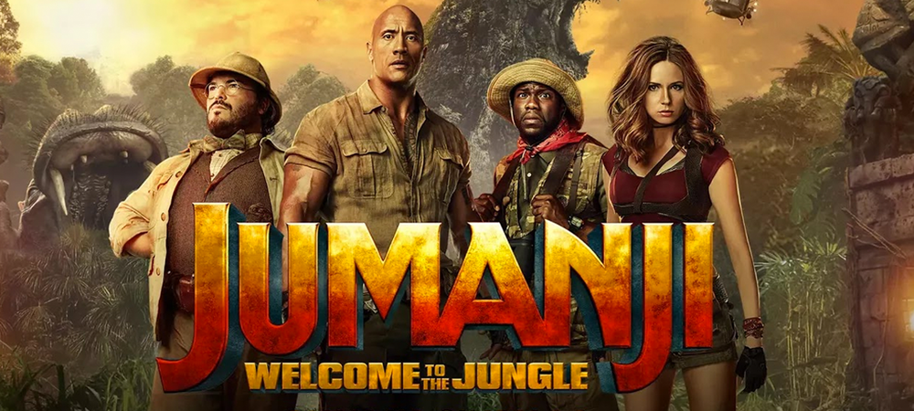 Jumanji-2-for-Blog.png