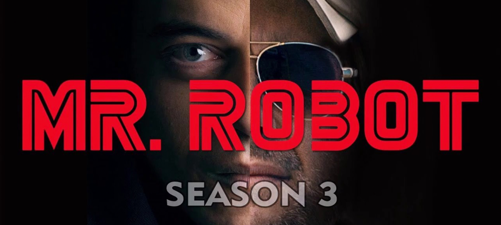 Mr-Robot-S3-for-Blog.png