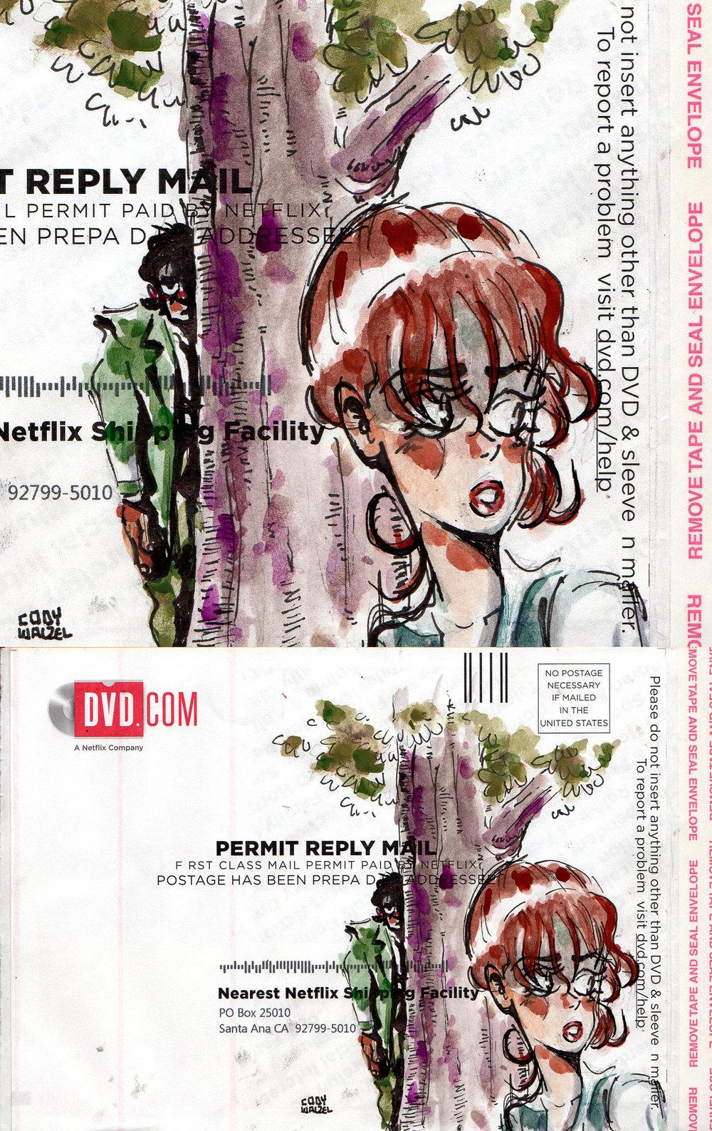 netflix_pride&prejudice003 copy.jpg