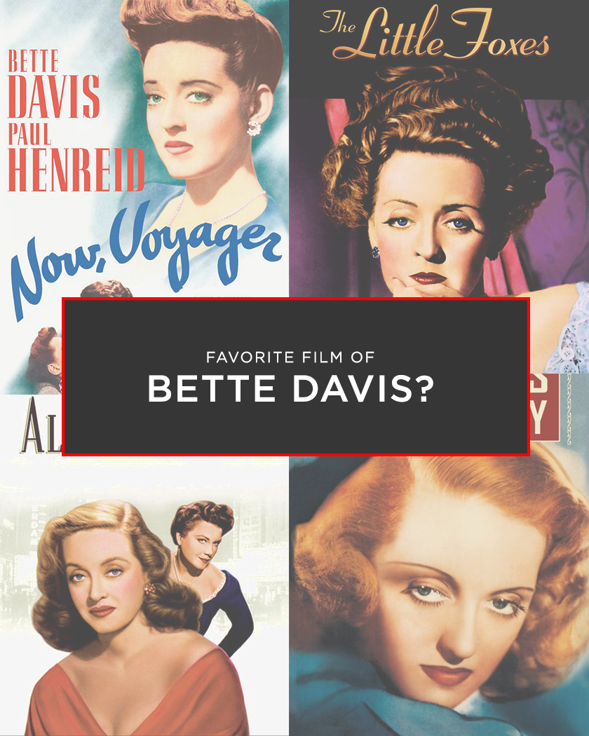 Favorite-Bette-Davis-Film-insta.png
