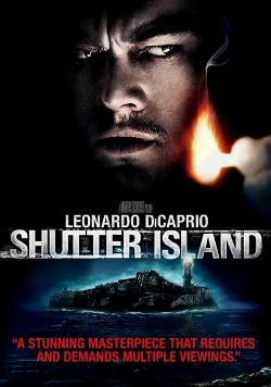 Rent Shutter Island on DVD and Blu-ray from DVD Netflix