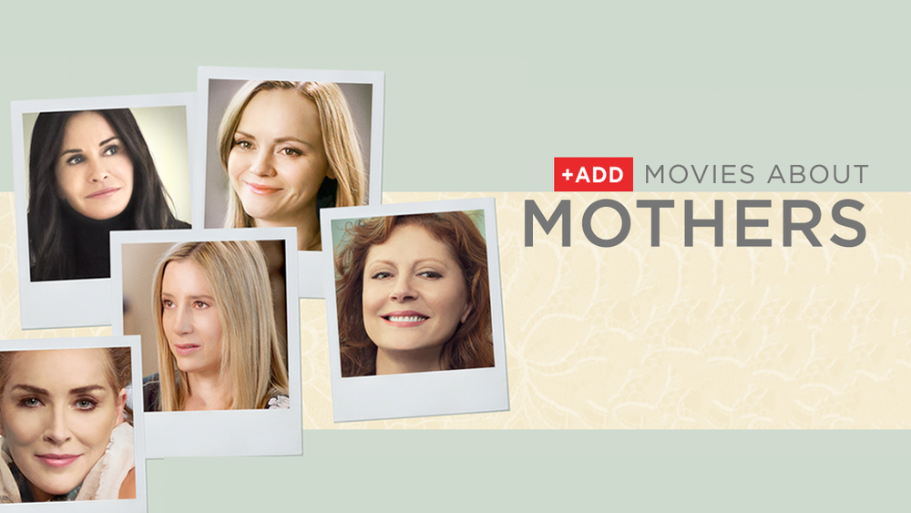 Movies-About-Mothers-Ann.png