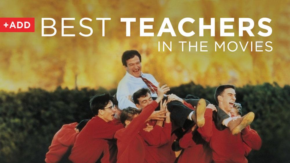 Best-Movie-Teachers-header.jpg