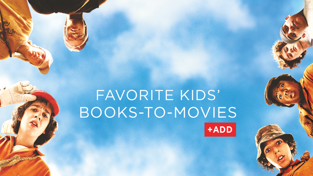 Amy-Favorite-Kids'-Books-to-Movies.png
