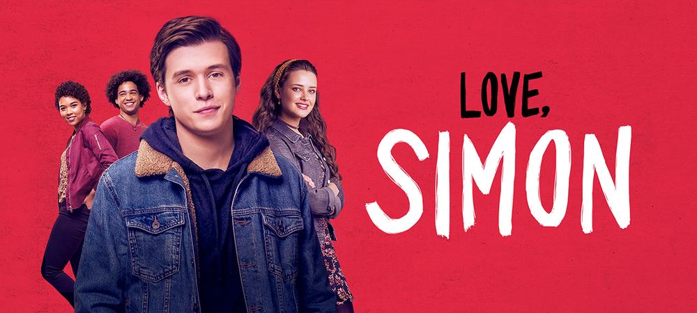 Love,-Simon-for-Blog.png