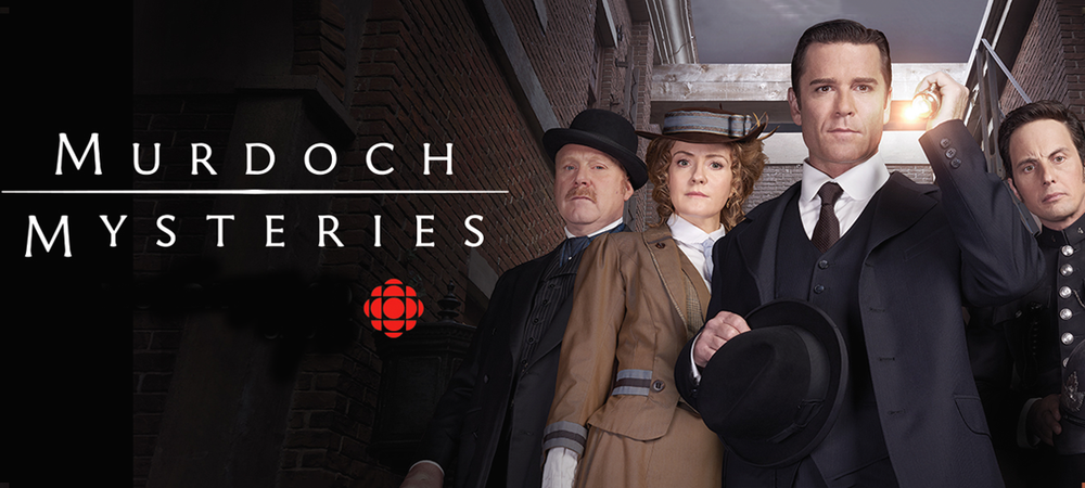 Murdoch-Mysteries-S11-for-Blog.png