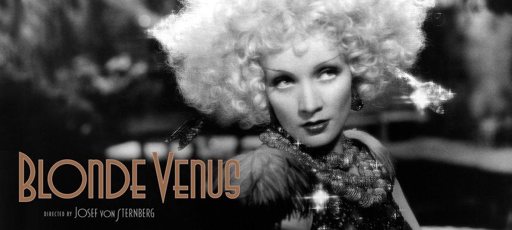BlondeVenus_NetfllixBlogBanner.jpg
