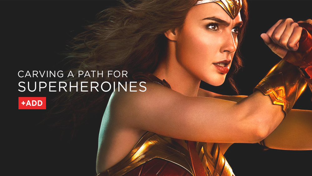 Wonder-Woman-2017-header.png