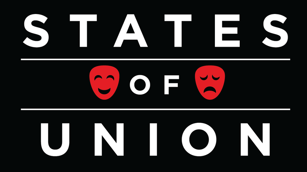 DVD States of Union Blog Header-01.png