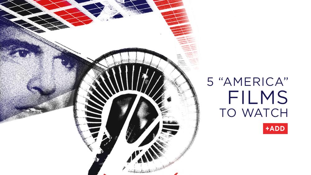 Brian-America-Films.png