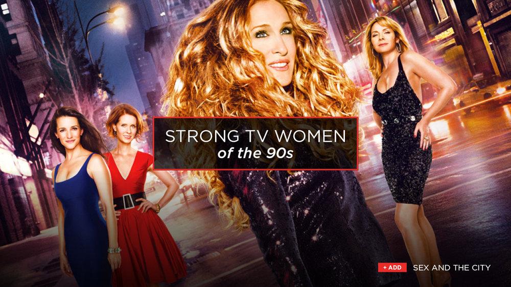 DVD Blog Headers 1200x675-August2.jpg