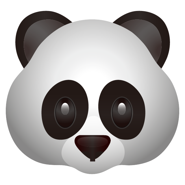 Panda_Face_Emoji.png