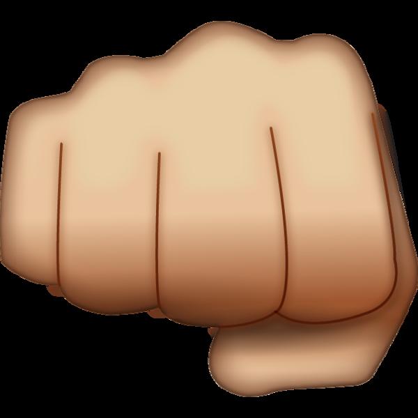 Fist_Hand_Emoji_grande.png