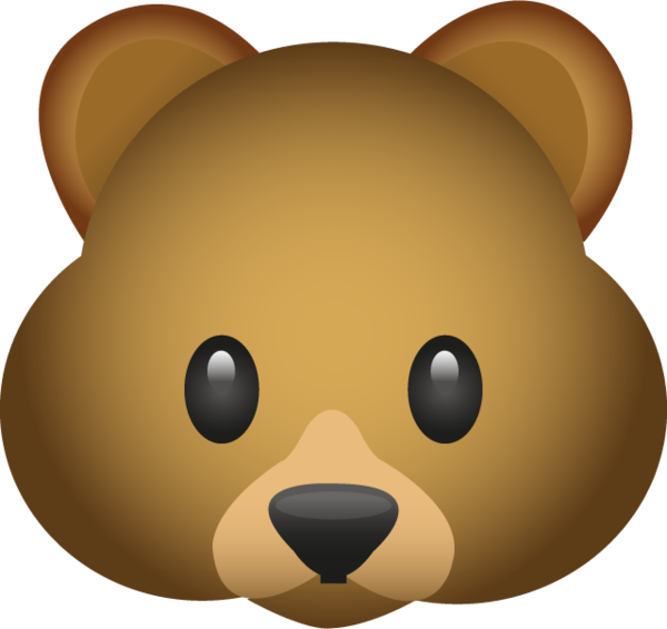 Bear_emoji_icon_png_grande.png