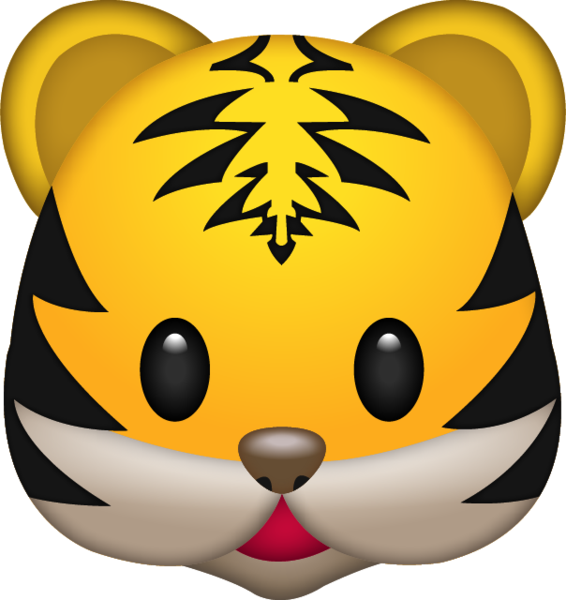 tiger_emoji_icon_png_grande.png