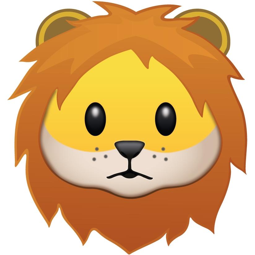 Lion-Face-1.jpg