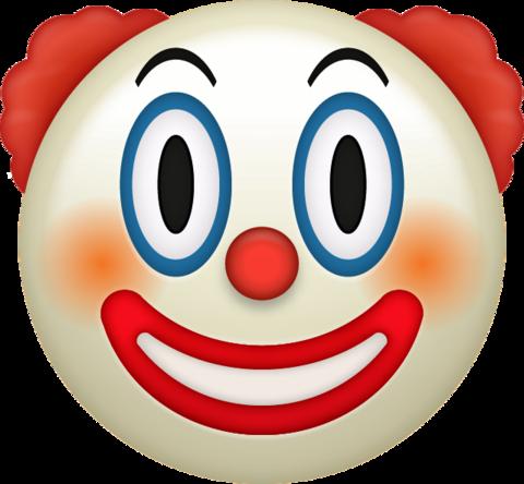 Emoji_Icon_-_Clown_emoji_large.png
