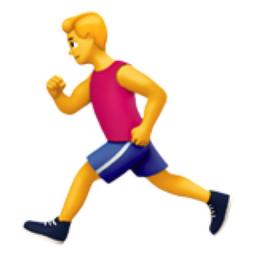 man-running.png