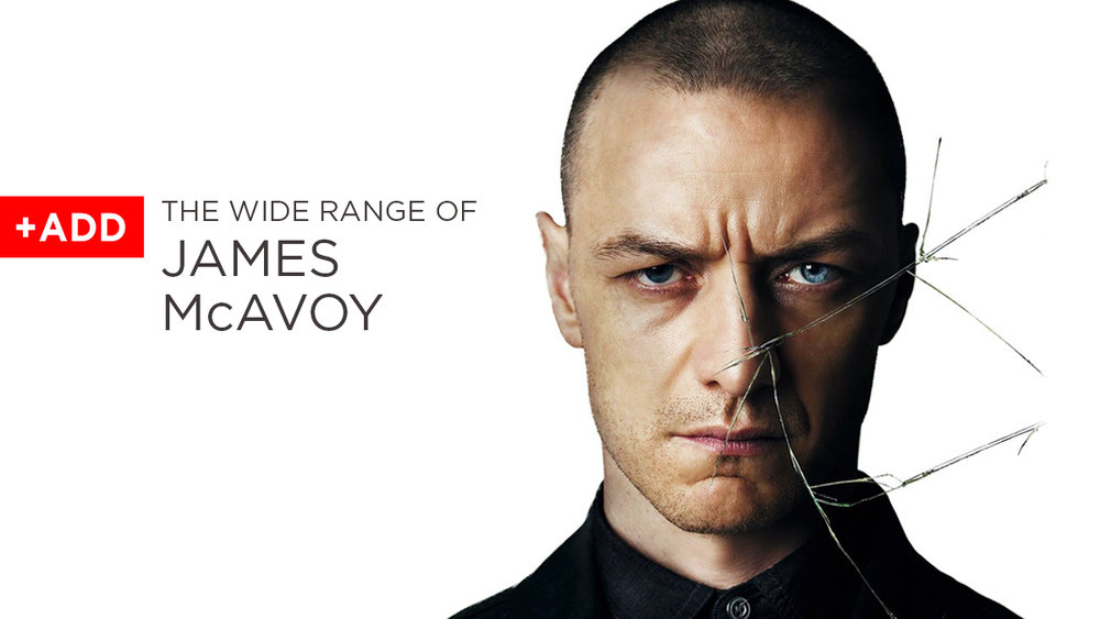 James McAvoy Split.jpg