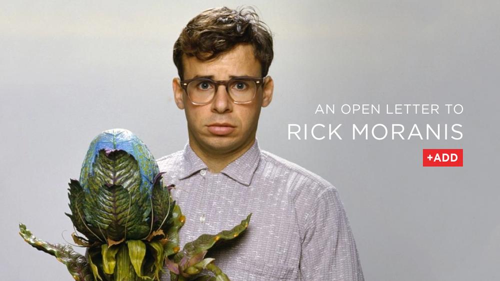 Rick-Moranis-Amy.png