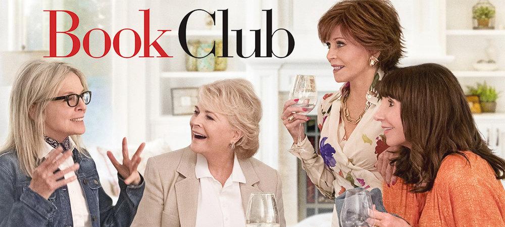 Book Club for Blog.jpg