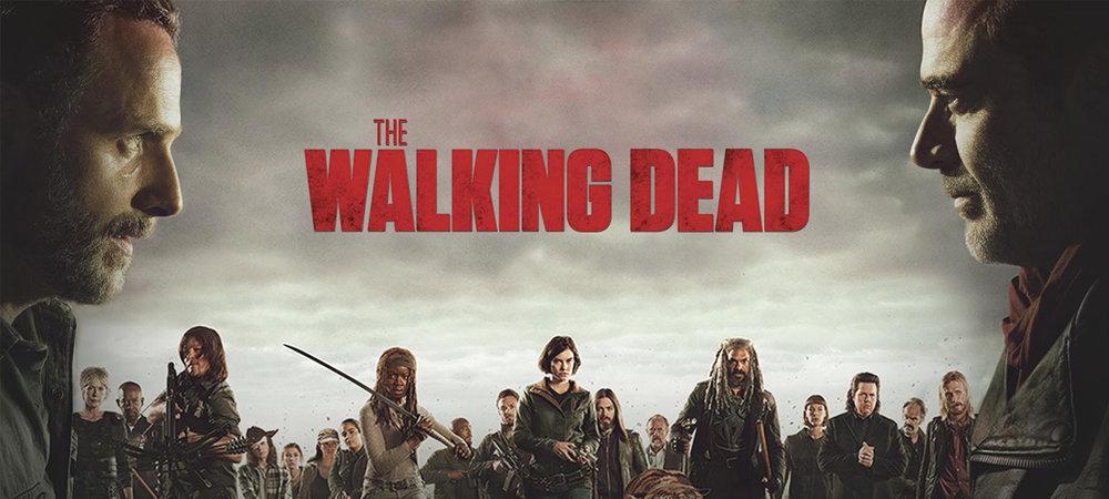 The Walking Dead S8 for Blog.jpg