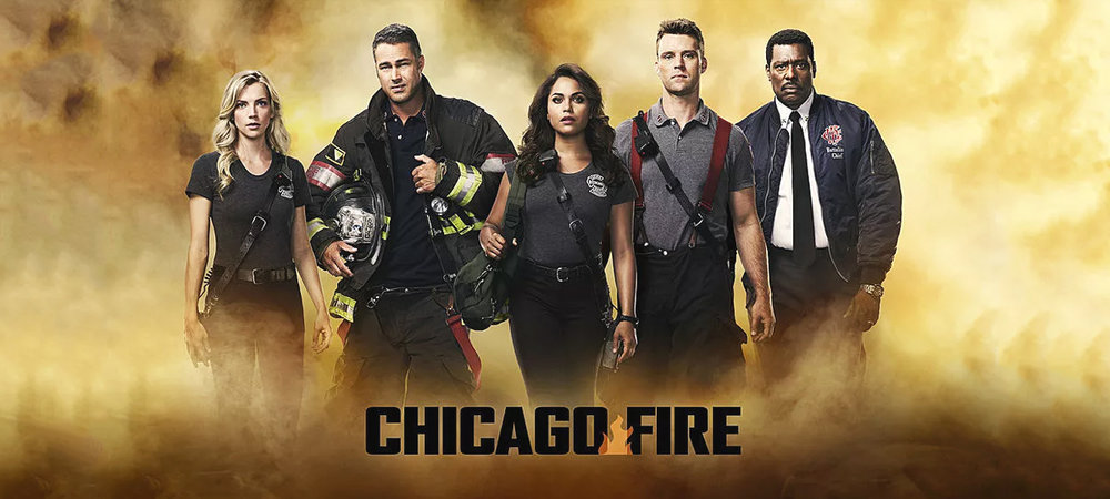 Chicago Fire S6 for Blog.jpg