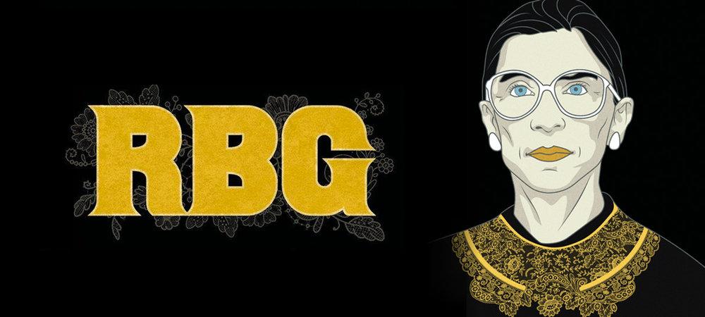 RBG for Blog.jpg
